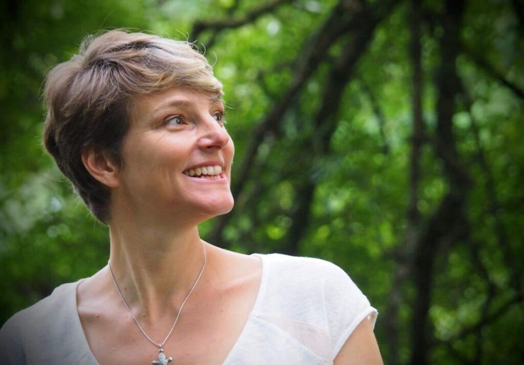Clotilde Nicolay